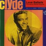 Love Ballads (US Release)详情