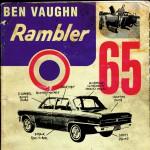 Rambler 65 (US Release)详情