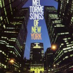 Songs Of New York (US Release)详情