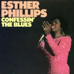 Confessin' The Blues (US Release)详情