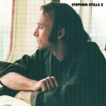 Stephen Stills 2 (US Release)详情