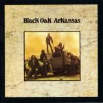 Black Oak Arkansas (US Release)详情