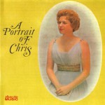 A Portrait Of Chris (US Release)详情