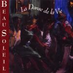 La Danse De La Vie (US Release)详情