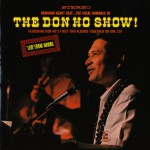 Don Ho Show (Live) (US Release)详情