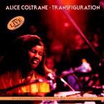 Transfiguration (US Release)详情