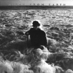 Hirth From Earth (US Release)详情
