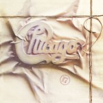 Chicago 17 (Expanded & Remastered)详情