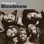 The Essentials: Bloodstone (US Release)详情