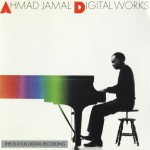 Digital Works (US Release)详情