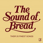 The Sound Of Bread (International Release)详情