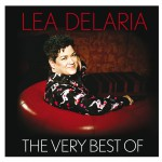 The Leopard Lounge Presents - The Very Best Of Lea DeLaria详情