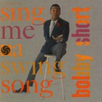 Sing Me A Swing Song (US Release)详情