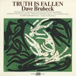 Truth Is Fallen详情