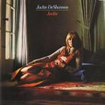 Jackie (US Release)详情