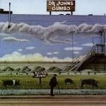 Dr. John's Gumbo (US Release)详情