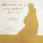 Chris Connor Sings The George Gershwin Almanac Of Song (US Release)详情