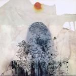 John Simon's Album (US Release)详情