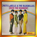 Over The Rainbow (US Release)详情