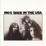 Back In The USA (US Release)详情