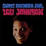 Sweet Southern Soul详情