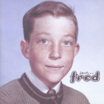 Just Fred (US Release)详情