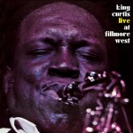 Live At Fillmore West [w/bonus tracks]详情