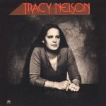 Tracy Nelson (US Release)详情