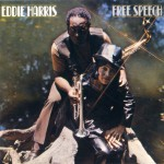 Free Speech (US Release)详情