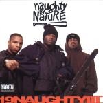 19 Naughty III (US Release)详情