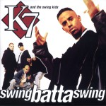 Swing Batta Swing! (US Release)详情