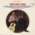 Trini Lopez Now! (US Release)详情
