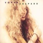 Vonda Shepard (US Release)详情
