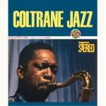 Coltrane Jazz详情