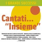 I Grandi Successi cantati...