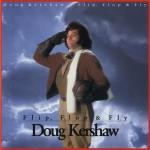 Flip, Flop & Fly (US Release)详情