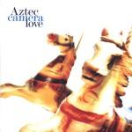 Love (US Release)详情