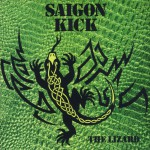 The Lizard (US Release)详情