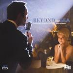 Beyond The Sea (with bonus track