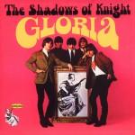 Gloria (US Release)详情