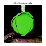 Cabbage Alley (US Release)详情