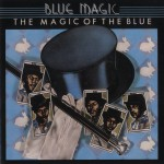 The Magic Of The Blue: Greatest Hits详情
