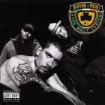 House Of Pain (US Release)详情