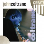 The Very Best Of John Coltrane详情