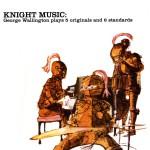 Knight Music详情