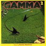Gamma 2详情