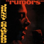 Rumors详情
