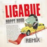 Happy hour (remix)详情