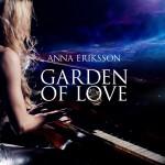 Garden Of Love详情