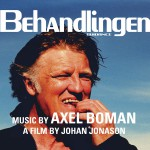 Behandlingen - Soundtrack详情